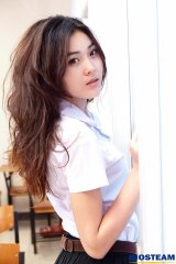loei-cute-girls-223.jpg