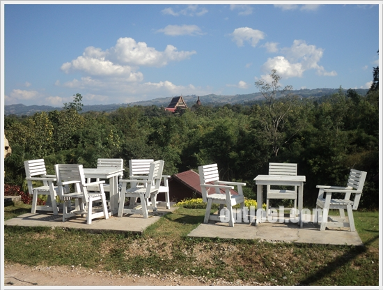 loei_Dansai_travel_025