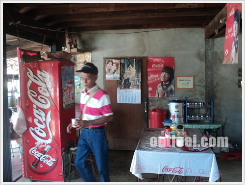 loei-small_restaurant-007